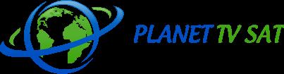 PLANET TV SAT