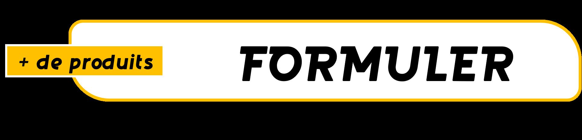 FORMULER