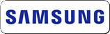 brand-SAMSUNG.png