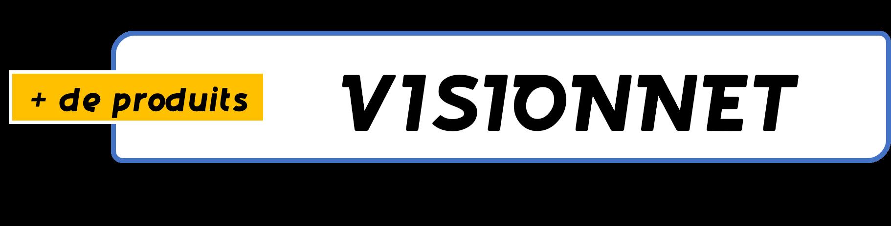 VISIONNET