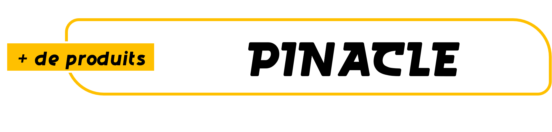 PINACLE