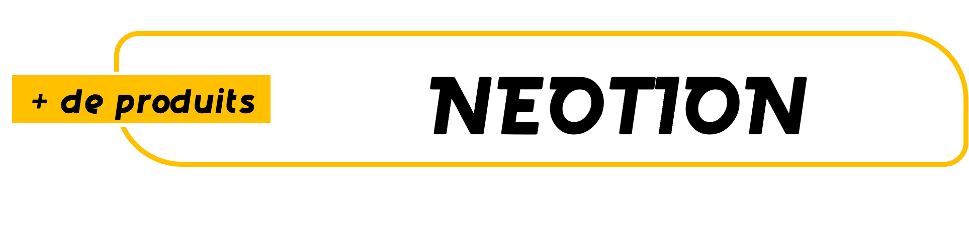 NEOTION
