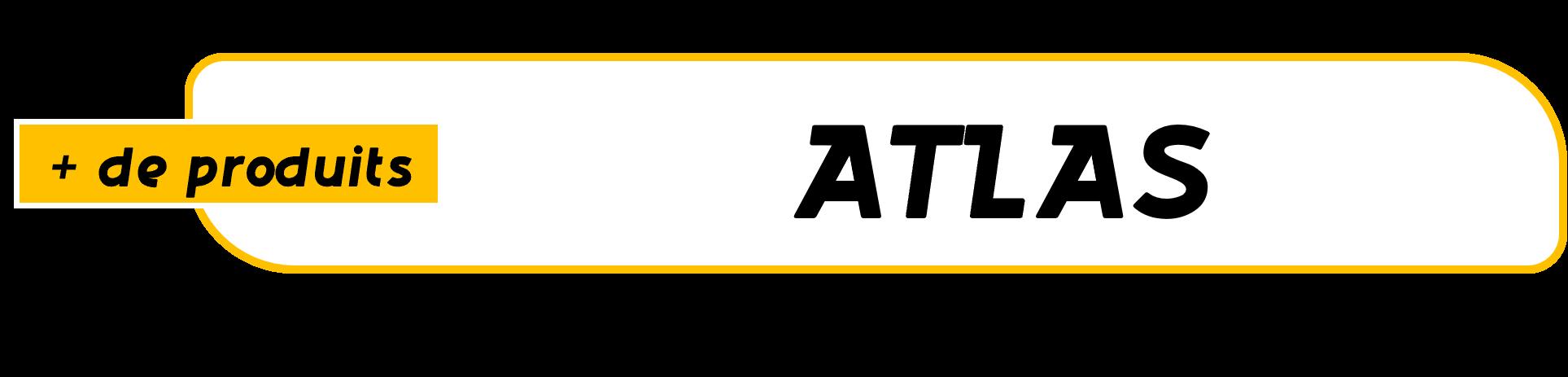 ATLAS - CRISTOR